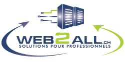 logo-web2all